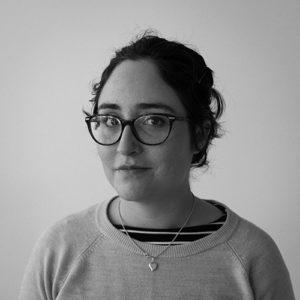 Vanessa Marcos